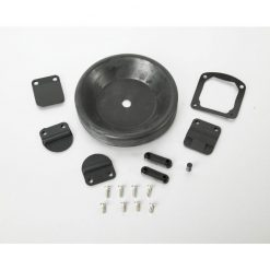 Whale Gusher 10 Spares Kit - Image