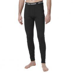 Helly Hansen Lifa Active Pant - Black