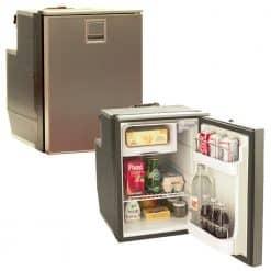Isotherm Refrigerator Cruise Elegance - Image