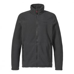 Musto Corsica 200GM Fleece - Black