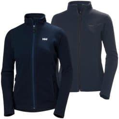 Helly Hansen Daybreaker Fleece Jacket for Women - Image