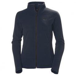 Helly Hansen Daybreaker Fleece Jacket for Women - Graphite
