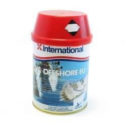 International VC Offshore EU - 750ml - International VC Offshore 750