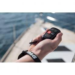 Navico WR10 Wireless Autopilot Remote - Image