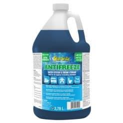 Starbrite Antifreeze 3.79L - Image