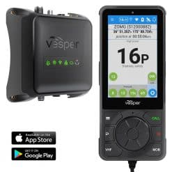Vesper Cortex V1 Hub and Handset VHF AIS - Image