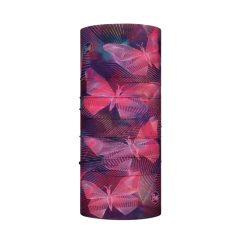 Buff Original EcoStretch Neckwear Chrysta Purple - Image