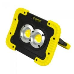 Core Rechargeable Work Lamp CLW1150 - Image